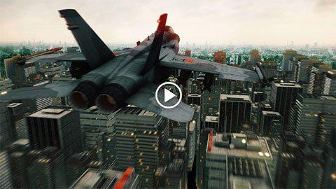 Jet-Strike-Scene-The-Skys-The-Limit-Incloud-Design